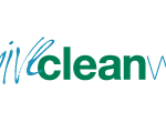 Give Clean Water logo