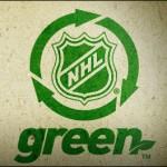 NHL Green