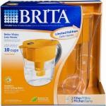 Brita Grand Water Pitcher Filter