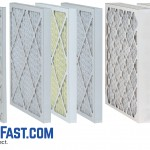 filters-fast-air-filter-products