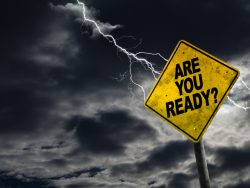 Are you ready for hurricane season